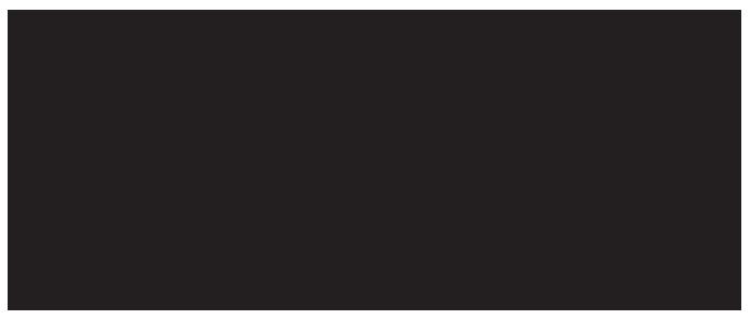 Oaky Creek Coal Glencore Logo
